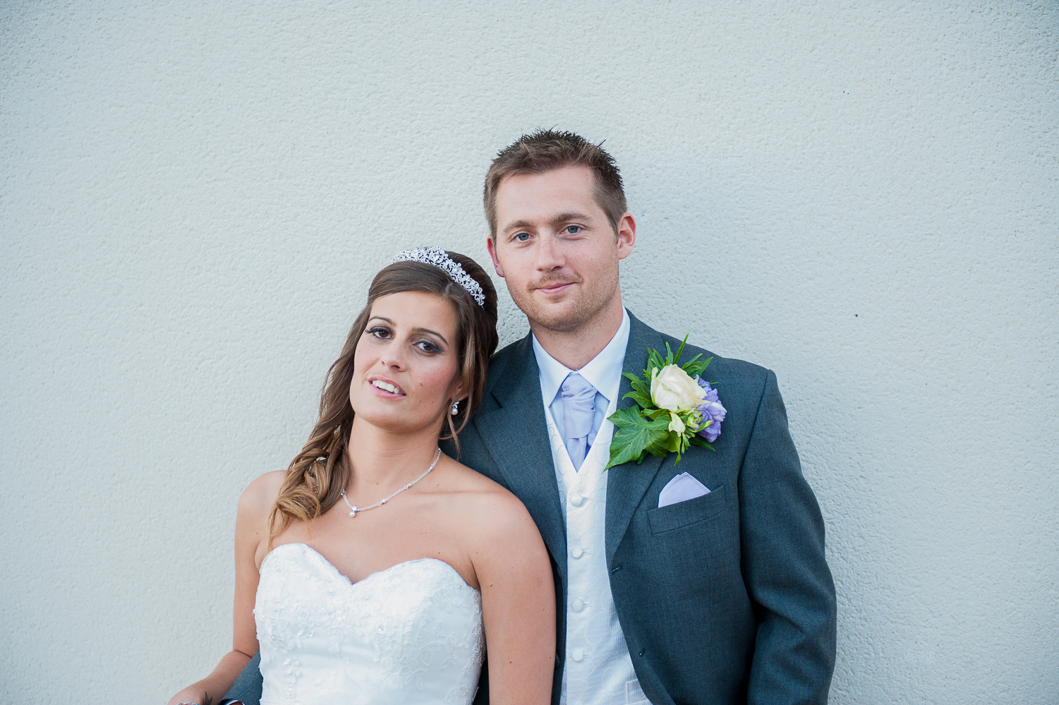 Jen and  Rich (253 of 1128).JPG