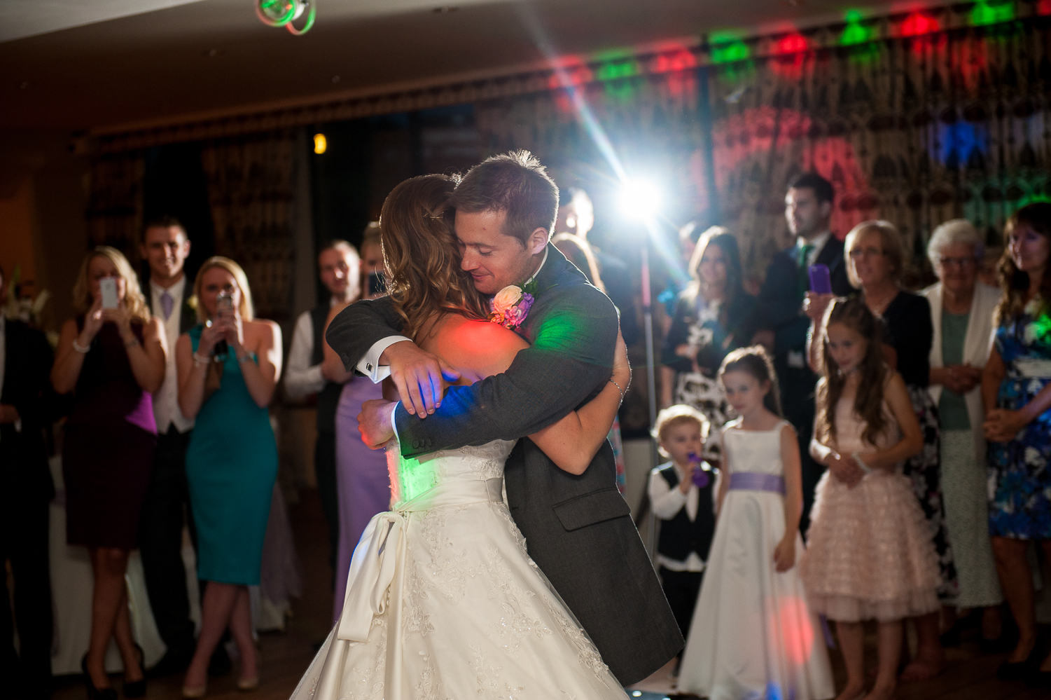 Jen and  Rich (310 of 1128).JPG