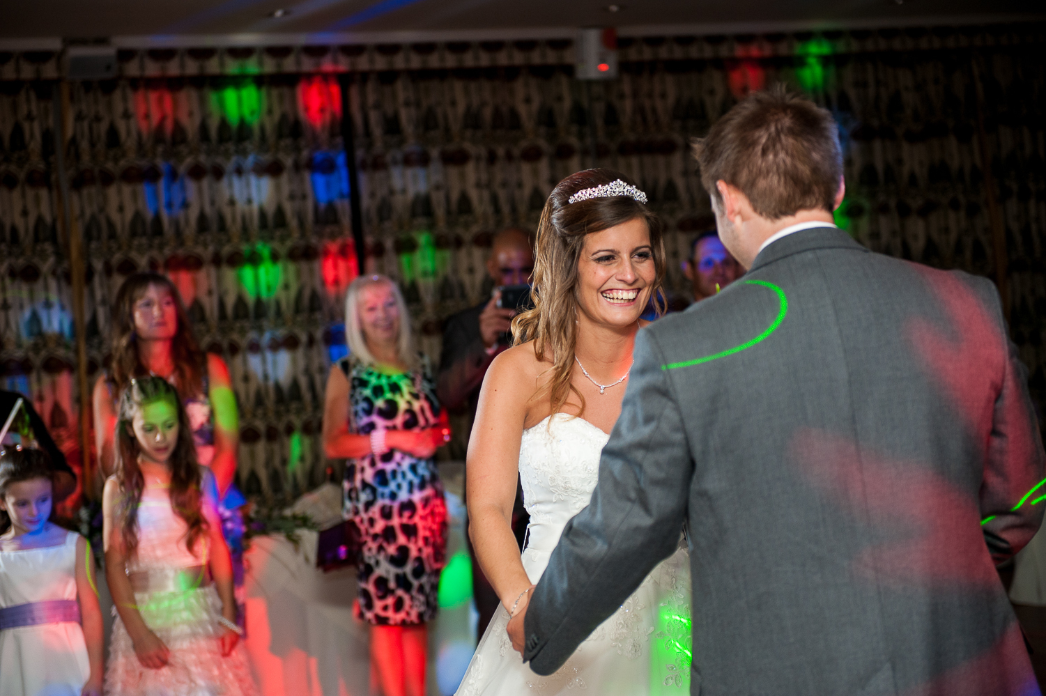 Jen and  Rich (315 of 1128).JPG