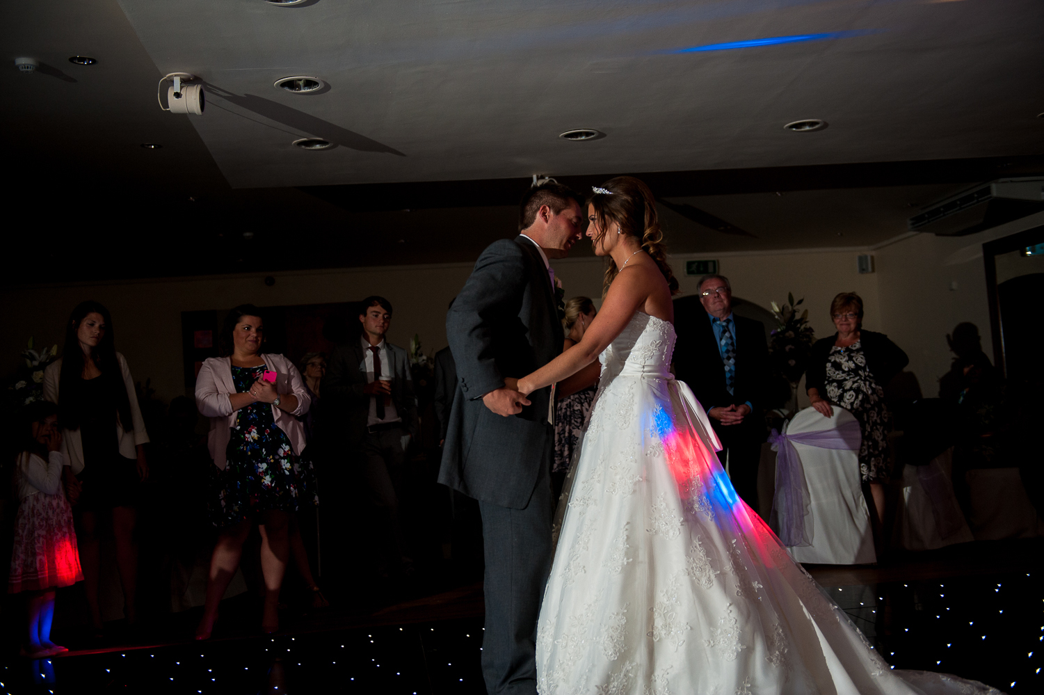 Jen and  Rich (317 of 1128).JPG