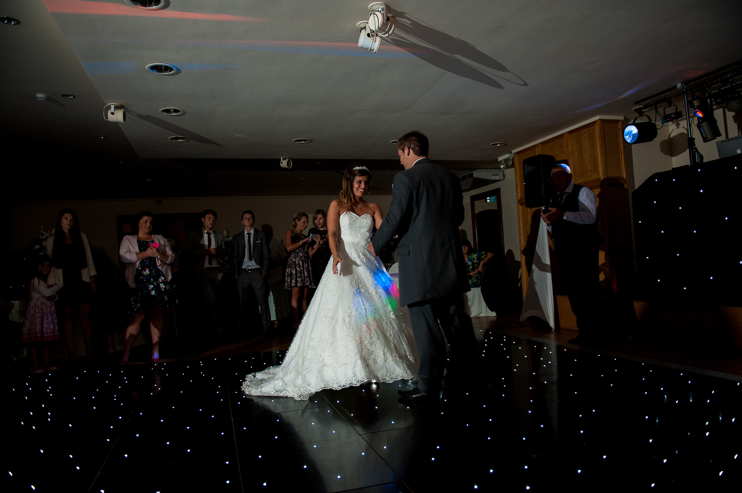 Jen and  Rich (318 of 1128).JPG