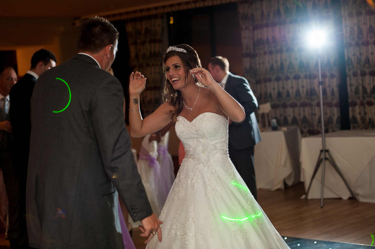 Jen and  Rich (339 of 1128).JPG