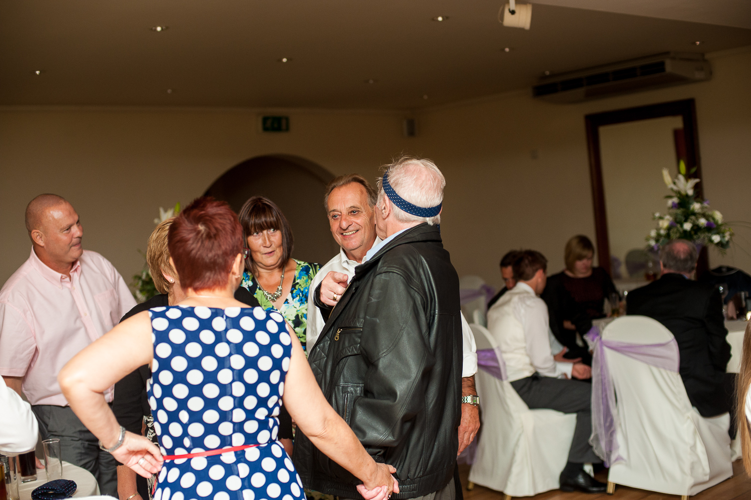 Jen and  Rich (376 of 1128).JPG