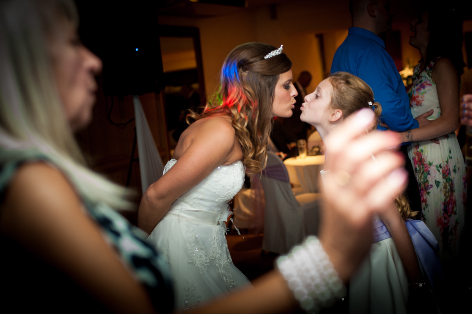 Jen and  Rich (408 of 1128).JPG