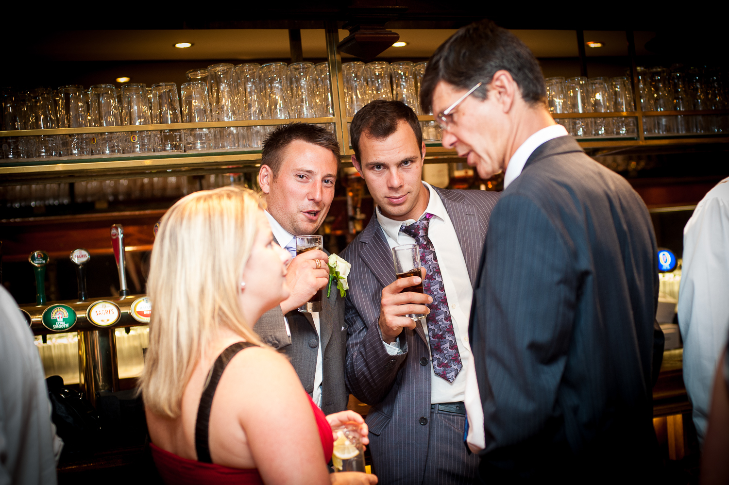 Jen and  Rich (420 of 1128).JPG