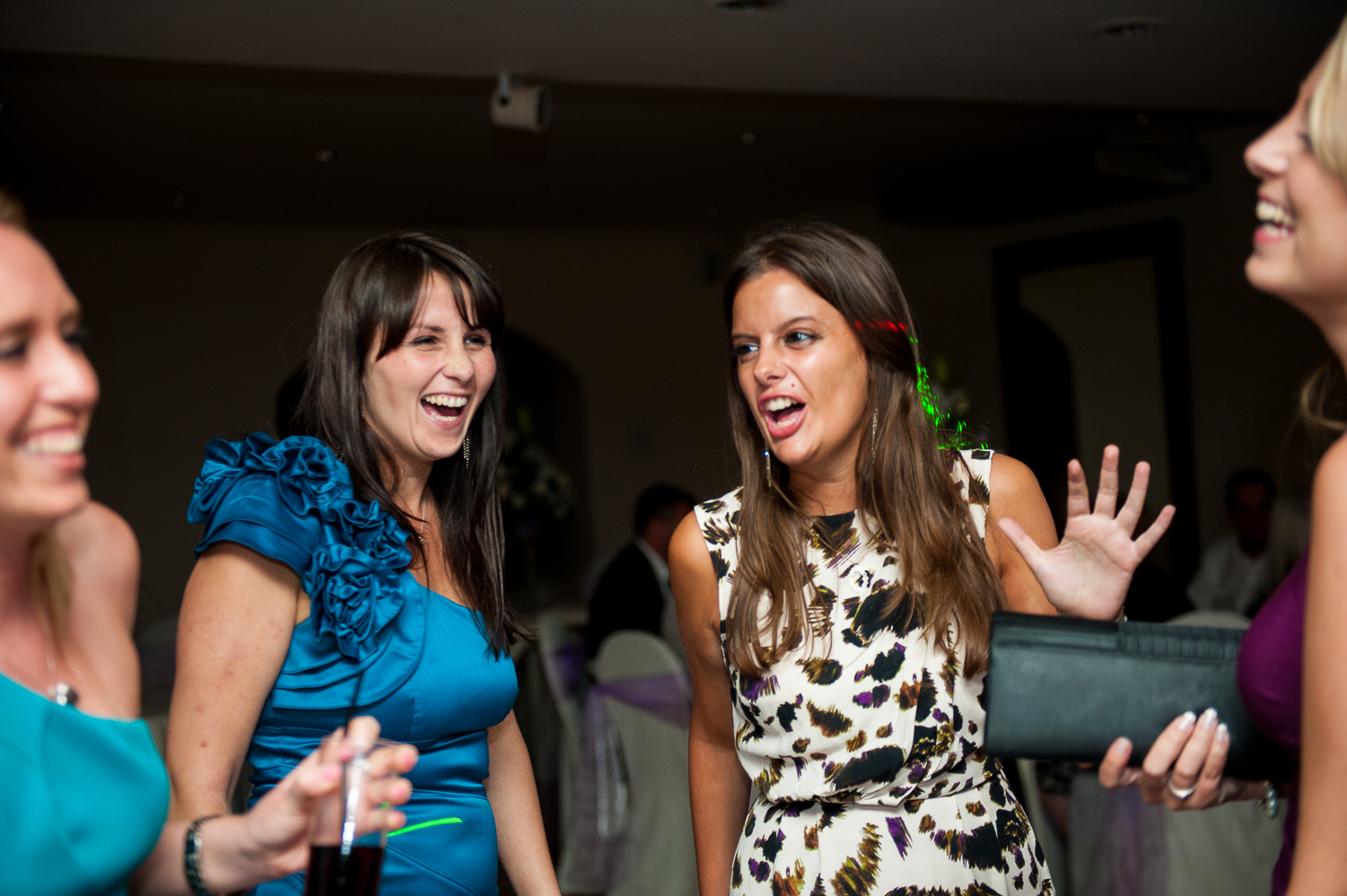 Jen and  Rich (452 of 1128).JPG