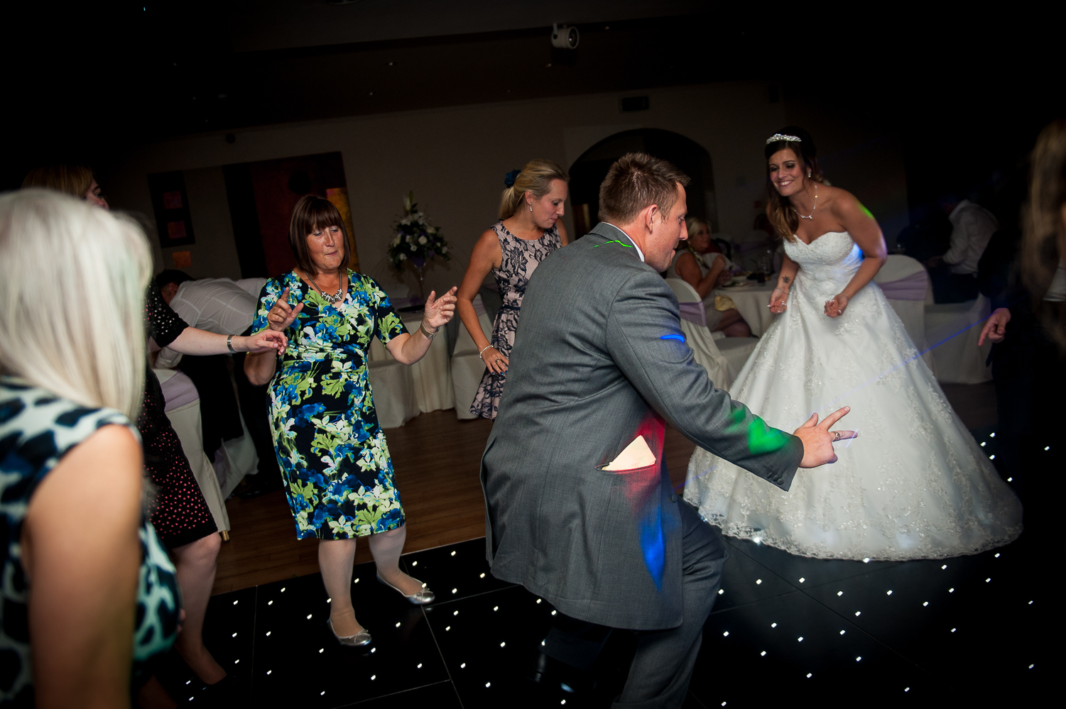 Jen and  Rich (462 of 1128).JPG