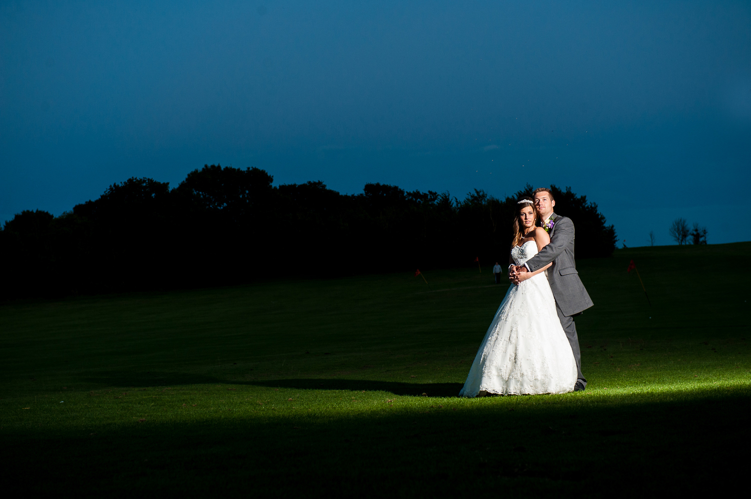 Jen and  Rich (524 of 1128).JPG