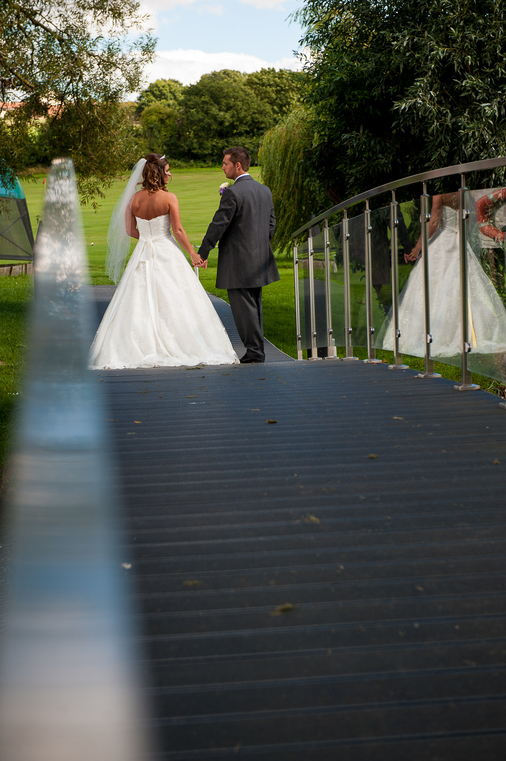 Jen and  Rich (618 of 1128).JPG