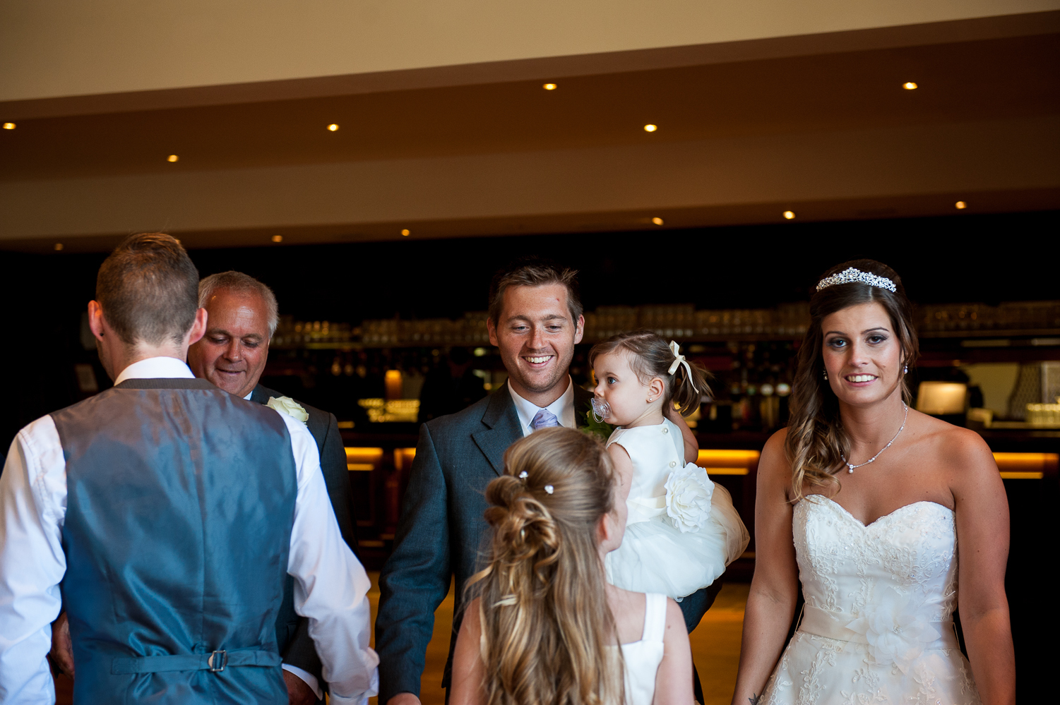 Jen and  Rich (719 of 1128).JPG