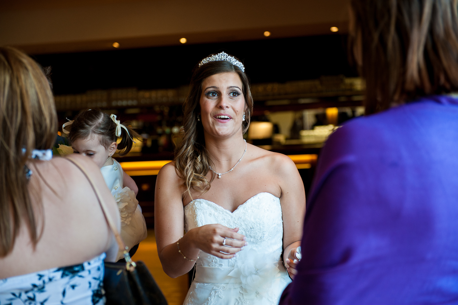 Jen and  Rich (722 of 1128).JPG