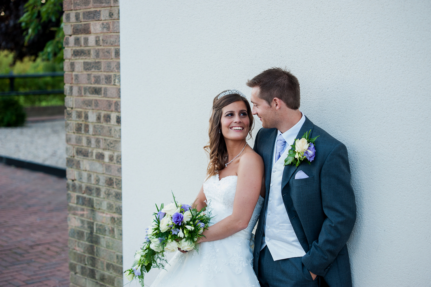 Jen and  Rich (1095 of 1128).JPG