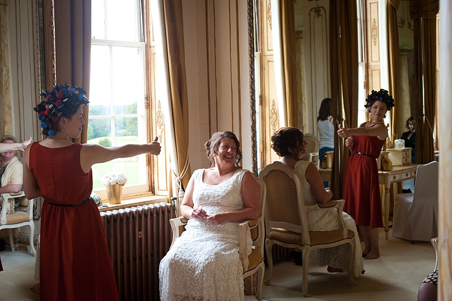 Gosfield Hall Wedding Photography by Rachael Pereira Photography_0008.jpg