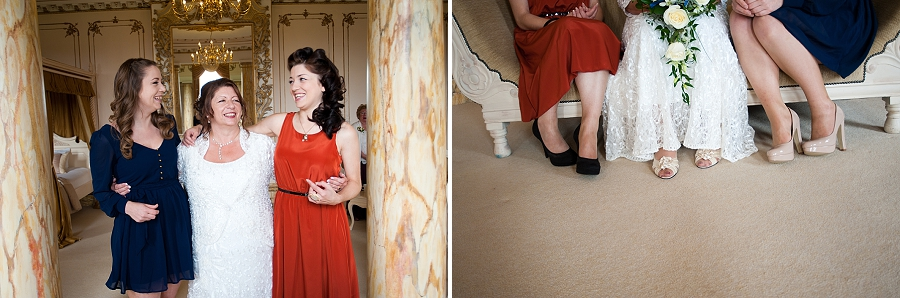 Gosfield Hall Wedding Photography by Rachael Pereira Photography_0018.jpg