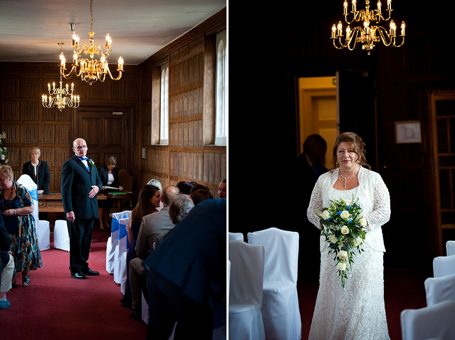 Gosfield Hall Wedding Photography by Rachael Pereira Photography_0027.jpg