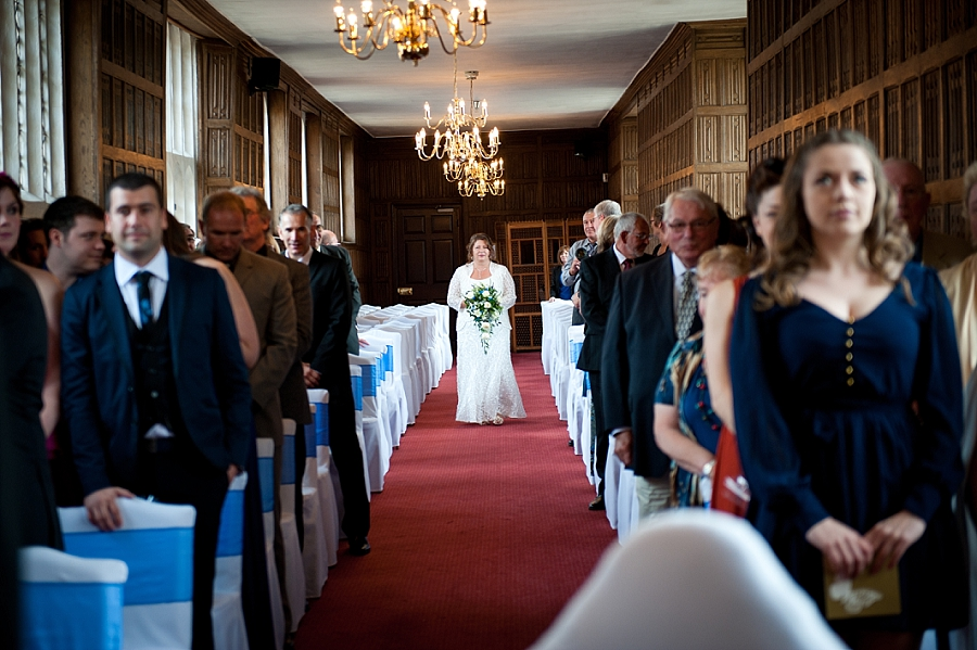 Gosfield Hall Wedding Photography by Rachael Pereira Photography_0029.jpg