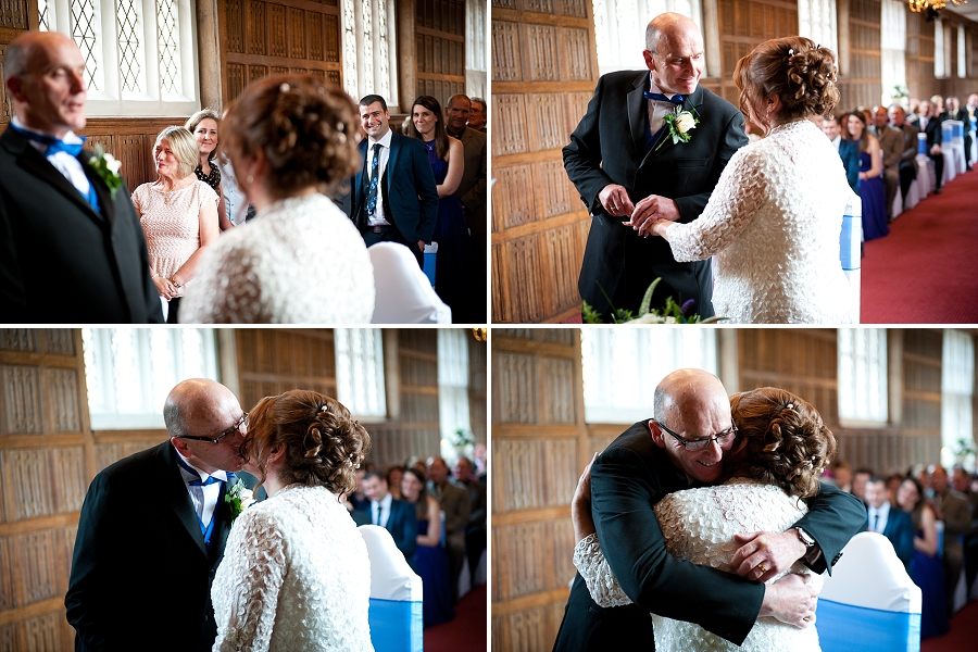 Gosfield Hall Wedding Photography by Rachael Pereira Photography_0031.jpg
