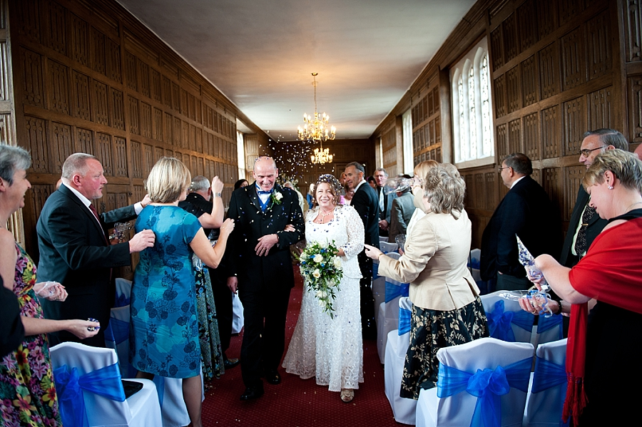 Gosfield Hall Wedding Photography by Rachael Pereira Photography_0032.jpg
