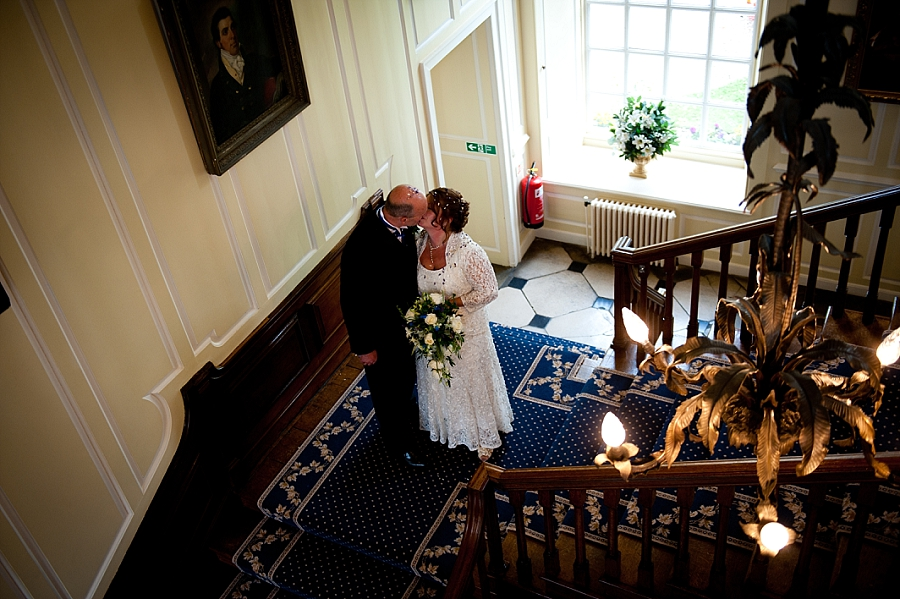 Gosfield Hall Wedding Photography by Rachael Pereira Photography_0034.jpg