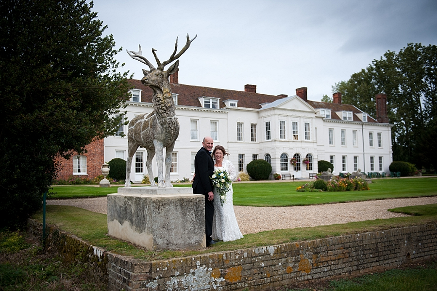 Gosfield Hall Wedding Photography by Rachael Pereira Photography_0040.jpg