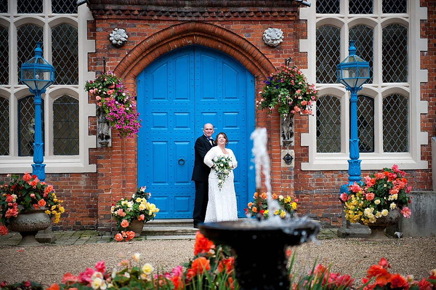 Gosfield Hall Wedding Photography by Rachael Pereira Photography_0041.jpg
