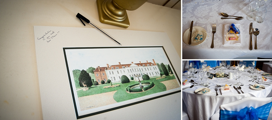 Gosfield Hall Wedding Photography by Rachael Pereira Photography_0044.jpg