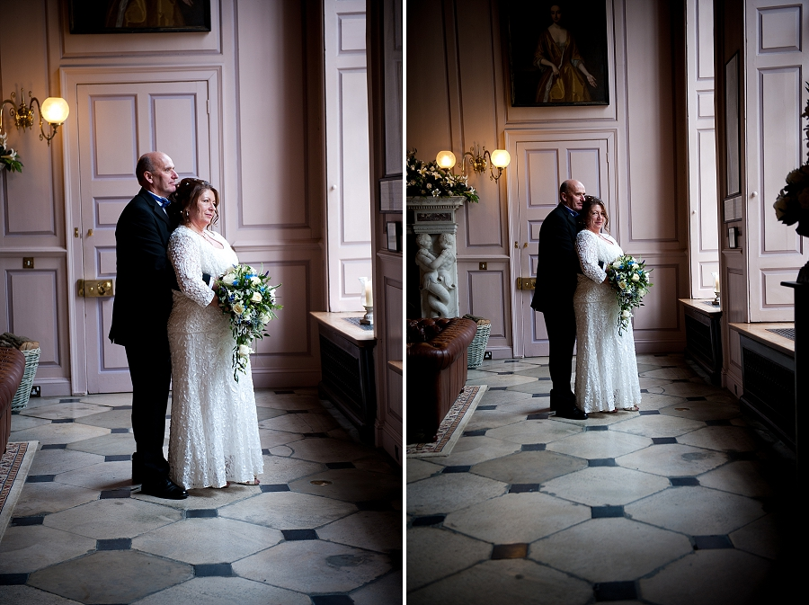 Gosfield Hall Wedding Photography by Rachael Pereira Photography_0048.jpg