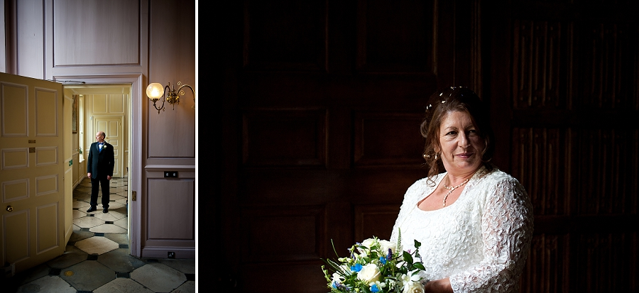 Gosfield Hall Wedding Photography by Rachael Pereira Photography_0047.jpg