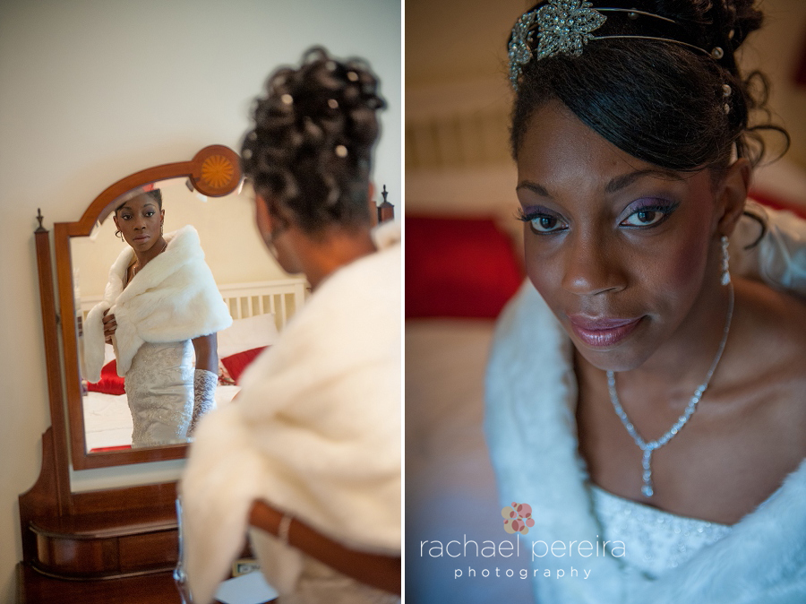 Hedingham Castle Wedding 6.png