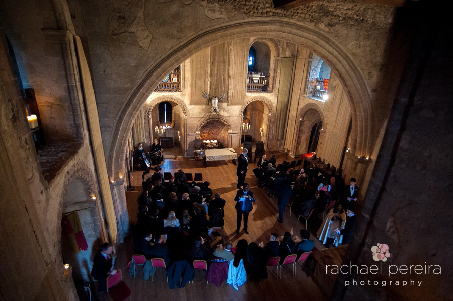 Hedingham Castle Wedding 9.png