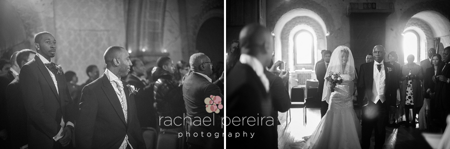 Hedingham Castle Wedding 11.png