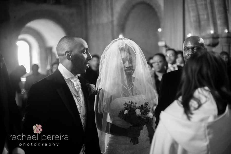 Hedingham Castle Wedding 12.png