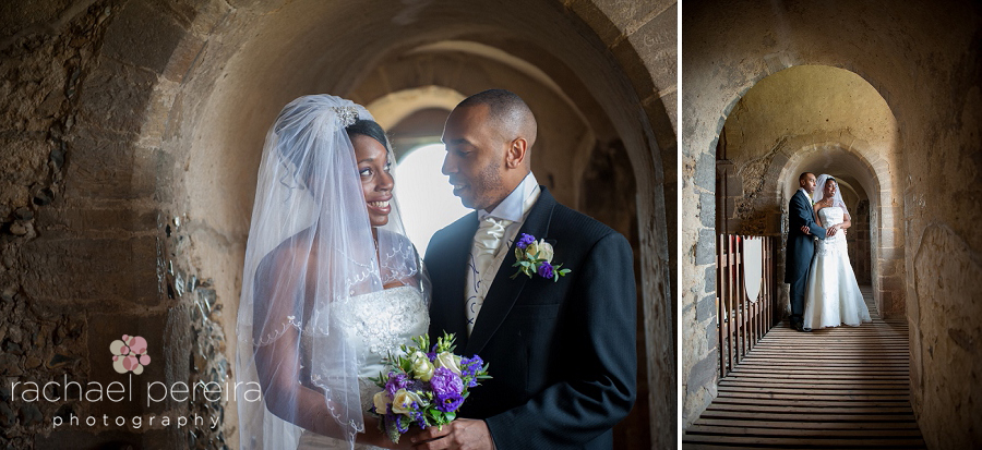 Hedingham Castle Wedding 13.png
