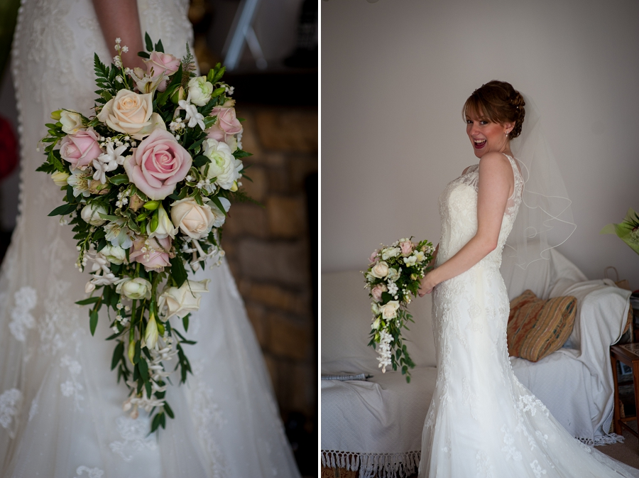Essex Wedding Photographer - Rachael Pereira_0082.jpg