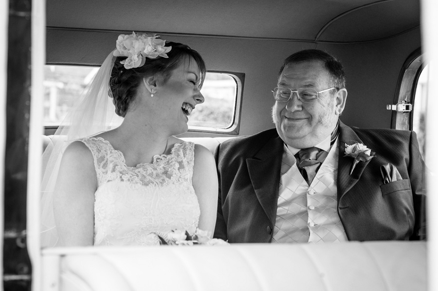 Essex Wedding Photographer - Rachael Pereira_0083.jpg