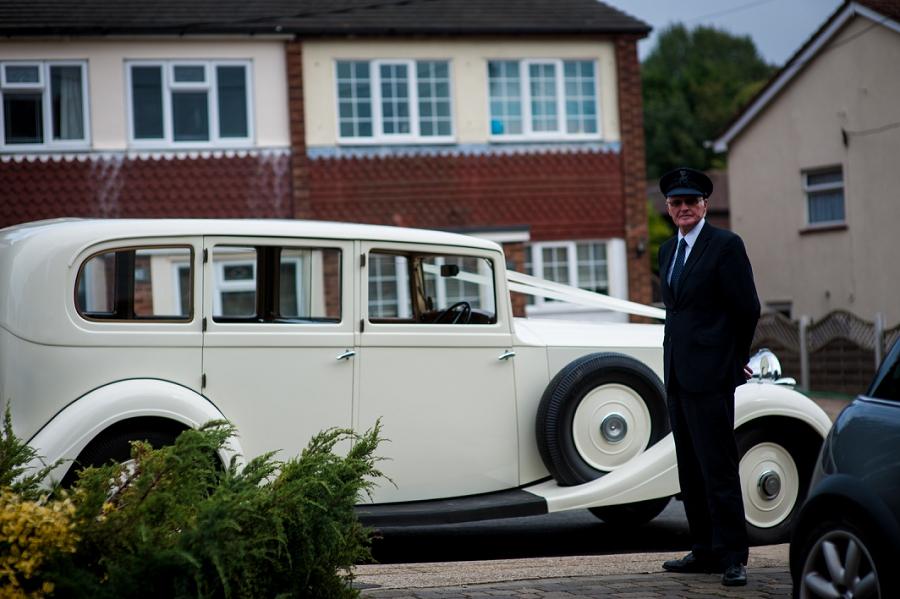 Essex Wedding Photographer - Rachael Pereira_0085.jpg