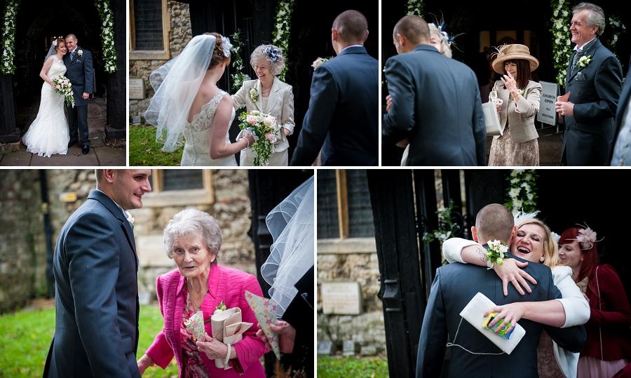 Essex Wedding Photographer - Rachael Pereira_0091.jpg