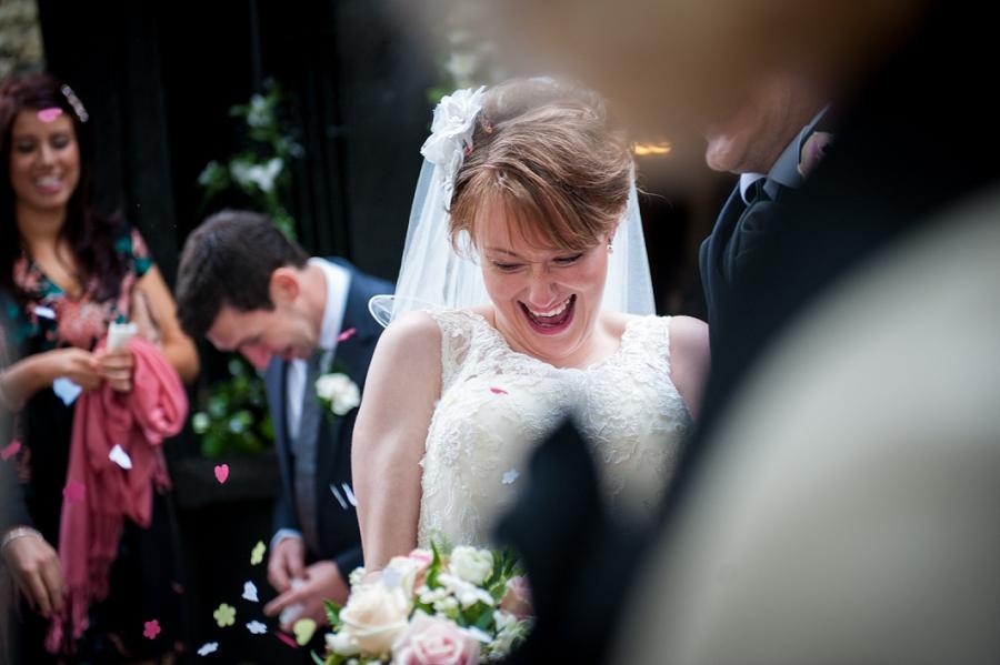 Essex Wedding Photographer - Rachael Pereira_0093.jpg
