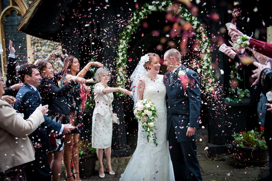 Essex Wedding Photographer - Rachael Pereira_0092.jpg