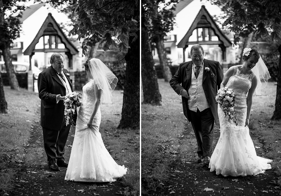 Essex Wedding Photographer - Rachael Pereira_0096.jpg