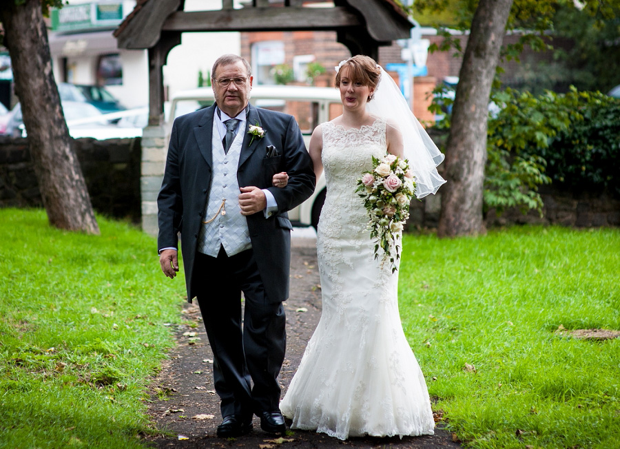 Essex Wedding Photographer - Rachael Pereira_0095.jpg