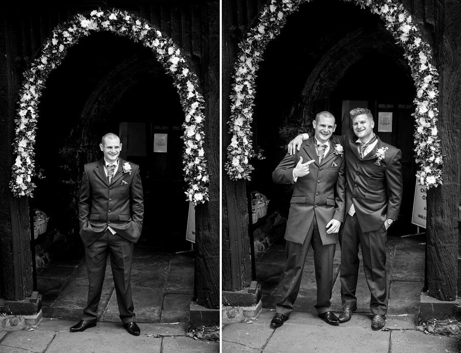 Essex Wedding Photographer - Rachael Pereira_0098.jpg