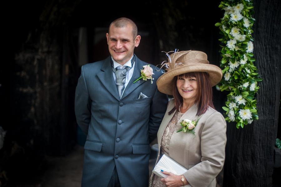 Essex Wedding Photographer - Rachael Pereira_0101.jpg