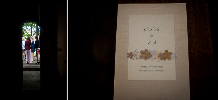 Essex Wedding Photographer - Rachael Pereira_0104.jpg