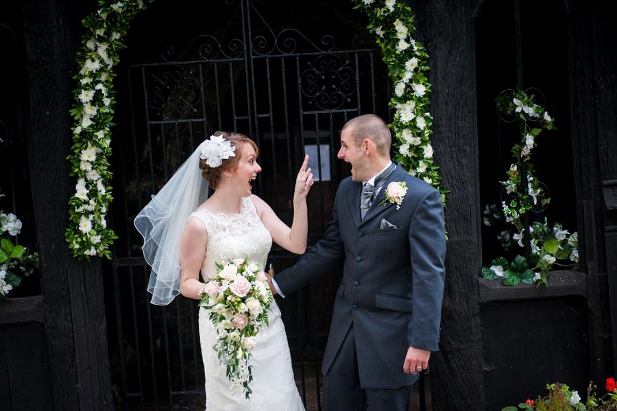 Essex Wedding Photographer - Rachael Pereira_0115.jpg
