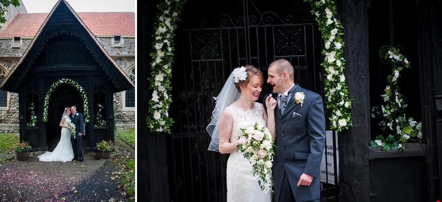 Essex Wedding Photographer - Rachael Pereira_0116.jpg