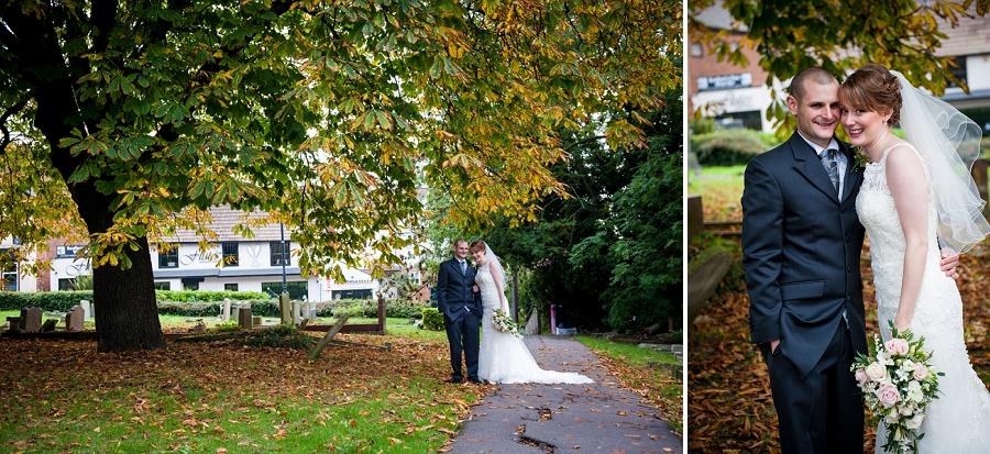 Essex Wedding Photographer - Rachael Pereira_0118.jpg