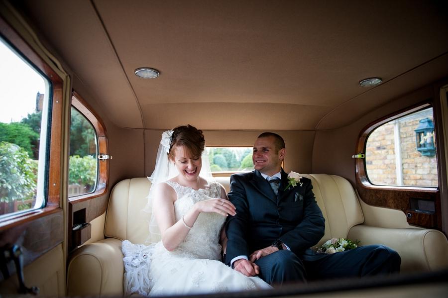 Essex Wedding Photographer - Rachael Pereira_0119.jpg