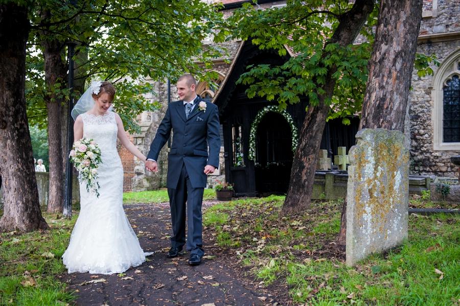 Essex Wedding Photographer - Rachael Pereira_0117.jpg