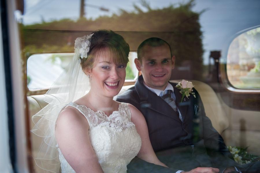 Essex Wedding Photographer - Rachael Pereira_0120.jpg